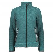 Fleecejacke Damen