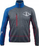 Aeorospace Jacket