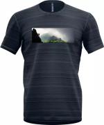 DELAY T-Shirt Herren
