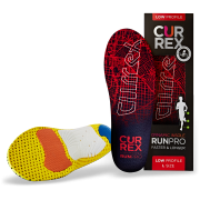 CURREX RUNPRO LOW