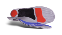 currexSole EDGEPRO High Blau