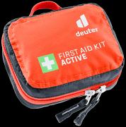 ACTIVE Erste-Hilfe Set