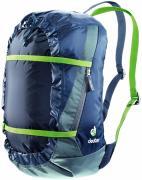 Gravity Rope Bag