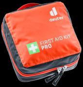 PRO Erste-Hilfe Set