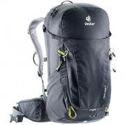 Trail Pro 32