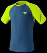 Alpine Pro T-Shirt