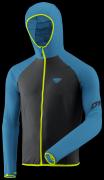 Alpine Wind Jacket