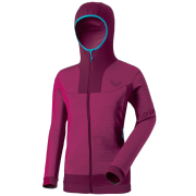 FT PRO THERMAL POLARTEC Hoody Woman