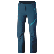 MERCURY 2 Softshell Tourenhose