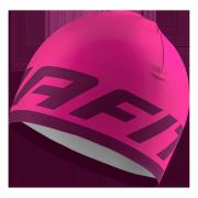 PERFORMANCE 2 Mütze