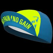 Performance Visor Cap