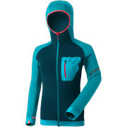 RADICAL Polartec Jacket Woman