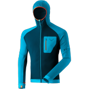 RADICAL Polartech Jacket