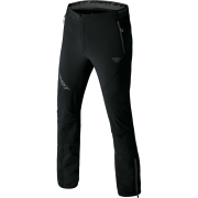 SPEEDFIT DYNASTRETCH M PANT