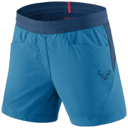 Transalper Hybrid Shorts Damen