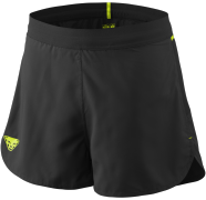 Vertical Shorts
