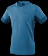 Vertical T-Shirt 2.0