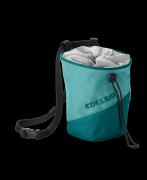 MONOBLOCK Chalk Bag