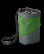 SPLITTER TWIST Chalk Bag