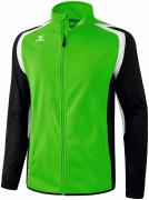 RAZOR 2.0 shiny jacket green/black/white