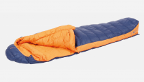 Comfort 0° XL right