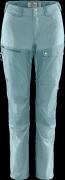 Abisko Midsummer Trousers Woman