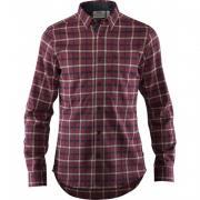 Fjällslim Shirt LS M