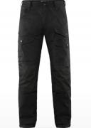 Vidda Pro Ventilated Trousers M Reg