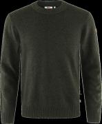 Övik Round-neck Sweater