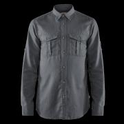 Övik Travel Longsleeve Shirt