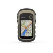 eTrex 32x GPS