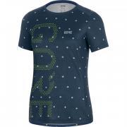 M Damen Brand Shirt