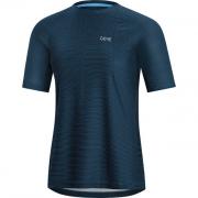 M Line Brand Shirt Damen