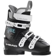 CUBE 3 60 W
