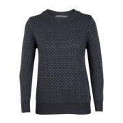 Wmns Waypoint Crewe Sweater