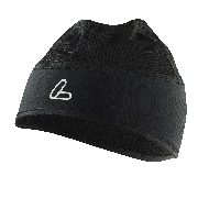 Helm-Unterziehmütze