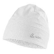 MONO Mütze