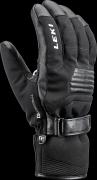 STORMLITE D Handschuhe Herren