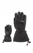 Heat Glove 4.0 Woman