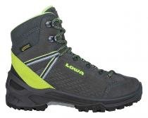ARCO GTX MID JUNIOR