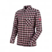 Belluno Tour Longsleeve Shirt Men