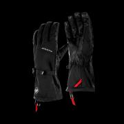 Masao 2 in 1 Handschuhe