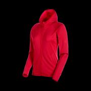 Nair ML Hooded Jacket Women