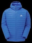 Frostline Jacket