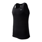 Q Speed Breathe Tank