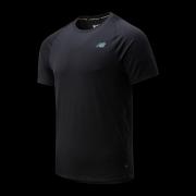 Q Speed T-Shirt