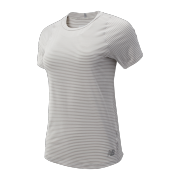 Seasonless SS Top Woman