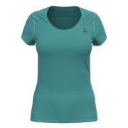 ACTIVE F-DRY LIGHT ECO T-Shirt Damen