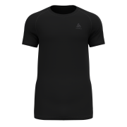 ACTIVE F-DRY LIGHT ECO T-Shirt Herren