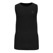 ACTIVE F-DRY LIGHT ECO Tank Herren